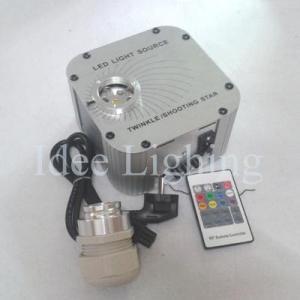 China 27W LED Light Engine on sale