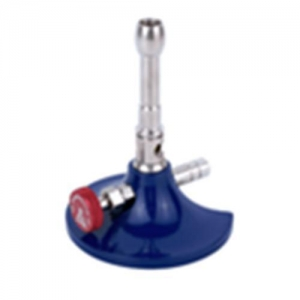 China Dental laboratory equipment on sale