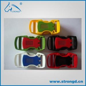 China SLA Prototyping SLA rapid prototype14 on sale