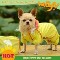Dog Clothes DS1045