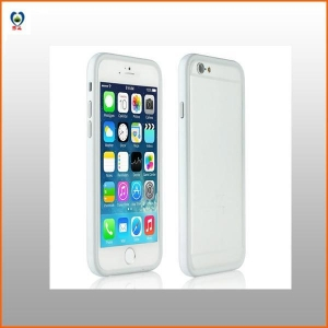 China Iphone6 case on sale