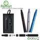 China Electronic cigarette AGO VAPORIZER, Magic G5 Dry Herb Vaporizer on sale