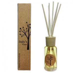 China Sandalwood Reed Diffuser on sale