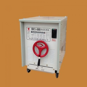 China BX1 Vertical AC Arc Welding Machine on sale