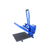 Heat Press Machine HPC480