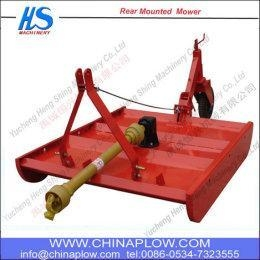China Mower 9GX on sale