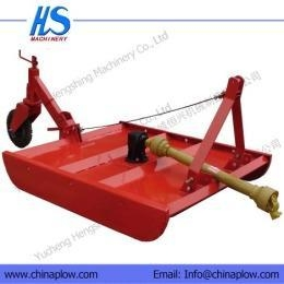 China Mower Flail mower on sale