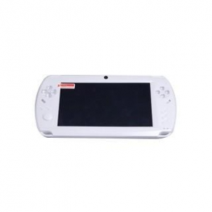China Android Game player(Android 4.0 system)wifi on sale