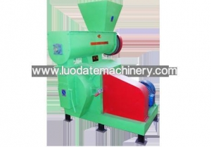 China Pellet making machinery on sale