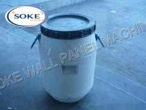 China Foaming Agent on sale