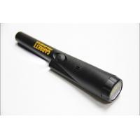 Garrett CSI Pro-Pointer Pinpointing metal detector
