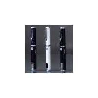 ITaste VV Electronic Cigarette Kit (Pen Style E Cigarette With Tank Atomizer)