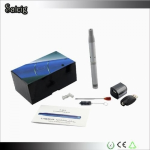 China Ago vaporizer on sale