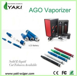 China AGO VAPOR Starter Kit Series on sale
