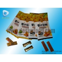 Healthy Ginger Candy(soft candy)