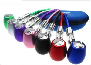 China Upgrade Smoking Pipe K1000 E-cigarette on sale