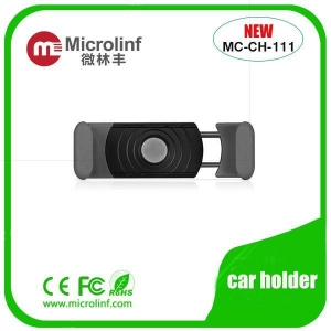 China 2015 Universal Portable Air Vent Car Mount Holder. carframe on sale