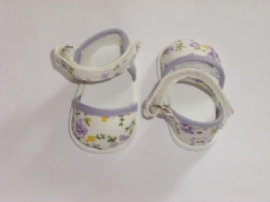 China Doll Shoes on sale