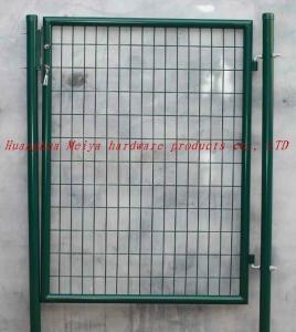 China garden gate_1 on sale