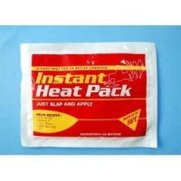 Instant hot Pack 160