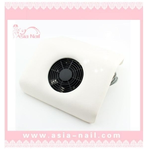 China Nail Dust Collector on sale