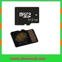 512M Micro SD (TF) Card