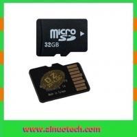 32GB Micro SD (TF) Card