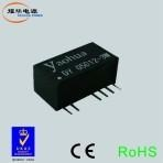 China DC/DC Converter-Fixed Output Voltage Series on sale
