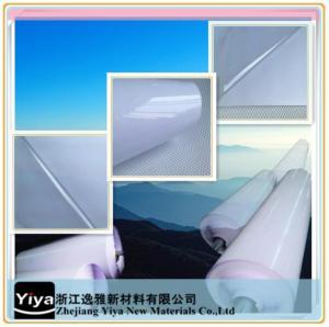 China Latest decorative self adhesive vinyl film/vinyl sticker/Transparent car sticker on sale