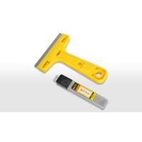 China Portable Scraper on sale
