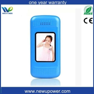 China winpower GPS position wholesale Cheap kids cell phone on sale