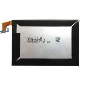 China 1800MAH BUILT-IN BATTERY FOR HTC ONE MINI M4 on sale