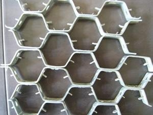 China Tortoise Shell Mesh on sale