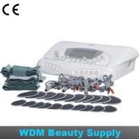 China Electronic Muscle Stimulator on sale