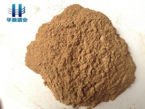China propolis powder on sale