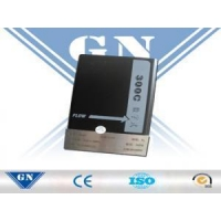 XD-300 Digital Mass Flow Meter / Controller