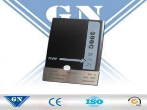 China XD-300 Digital Mass Flow Meter / Controller on sale