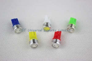 China LED T10 1W on sale