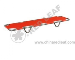 China YDC-1A11 foldable stretcher on sale