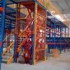 China 10 tons stationary elevator platform for sale