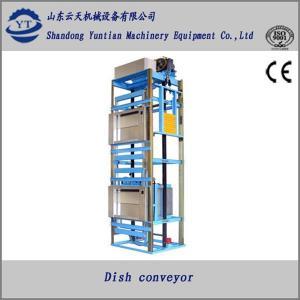 China Food Dumbwaiter on sale