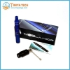 China wholesale mini ago g5 kits dry herb vaporizer Popular in USA market 350mah mini Ago g5 for sale