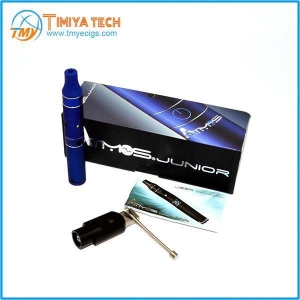 China wholesale mini ago g5 kits dry herb vaporizer Popular in USA market 350mah mini Ago g5 on sale