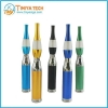 China 2014 popular lots1 vase atomizer,lost1 vase ecig with 18650 battery,lots1 no wick e-cigs for sale