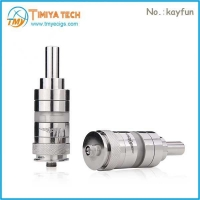 rebuildable atomizer kayfun v3.1 Kayfun 2014 Hcigar stingray full mechanical mod