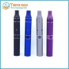 China TMY hot selling mini ago g5 electronic cigarette,ago g5 wax and dry herb for sale