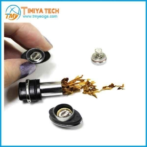 China best electronic cigarette elips china Manufacturer wholesale on sale