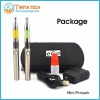 China 2014 hot selling original mini protank2 mini size 1.5ml cacacity protank2 for sale