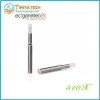 China lady 510x disposible electronic cigarette mini pen of factory price for sale