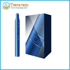 China Products AGO G5 Vaporizer Vapor Ecig on sale